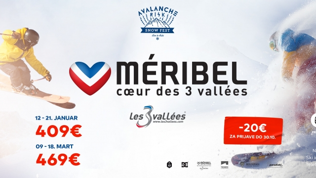 avalanche-risk-snow-festmeribel
