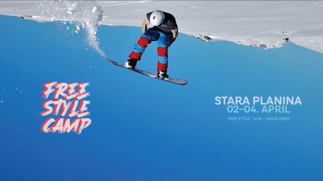 facebook-kaver-free-style-stara-planina-01