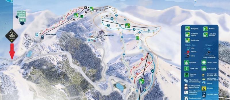 ski-mapa